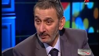 زياد الرحبانى: أعراض المجد تصيب فيروز بمجرد ظهورها على المسرح