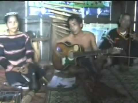 khmer new..jrai plei klah adoh klei dum,mong oi ya.hang dam dra.(~_~).cambodia.jrai