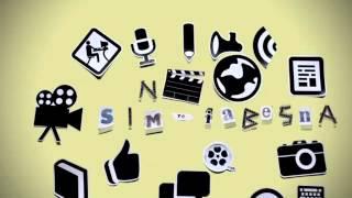 8. Uluslararası Dadaş Film Festivali / Tanıtım Filmi
