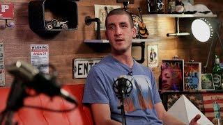 Podcast Inkubator #73 - Ratko Martinović i Orsat Juraj Spajić