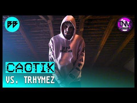 caotik-(ft.-raptor)-vs.-trhymez-|-bonusbattle-#14---tnm-rap-battle-s3