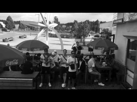 Ricky Rich ft M.I - FTP