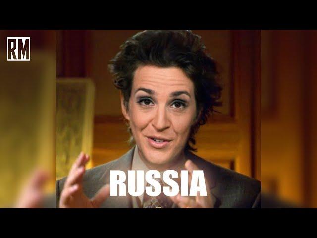'Russian Bounties' Hoax Falls Apart
