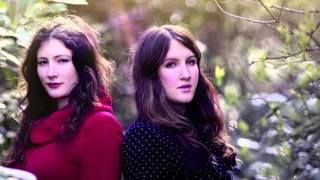 Annachie Gordon, The Unthanks - a tribute video