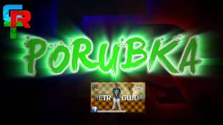 Download Porubka - Sunen Romale Mp3