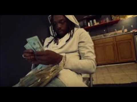 (NEW) Young Scooter - On My Face Ft Scrilly Marz x Profit