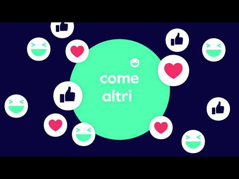 Magisto Montaggio Video E Presentazione Di Foto App Su