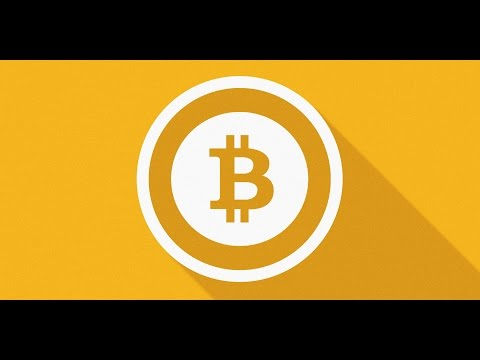 Start Bitcoin Mining for Free & Earn Unlimited !!!