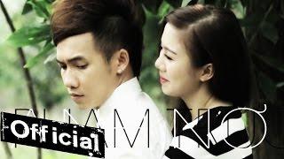 Anh Nợ Em - Phạm Trưởng [MV Official]