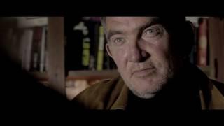 The Jigsaw - Trailer