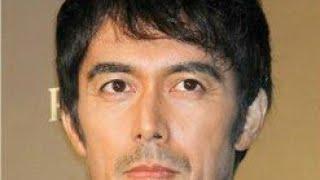 15年に放送され、高視聴率を記録した阿部寛主演のテレビドラマ「下町ロ...