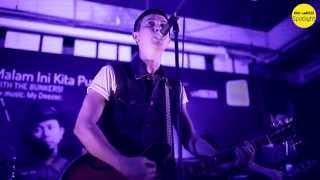 DiGi Spotlight – Bunkface – Rentak Laguku