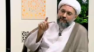 الشيخ عبدالله دشتي - شهر رمضان شهر تحدث العبد إلى الله سبحانه وتعالى