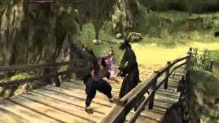 Repeat youtube video samurai dou english patch for psp