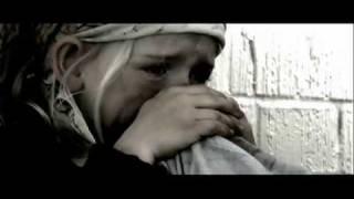 Tama Iese - Rosie's Faith  [Official Music Video]