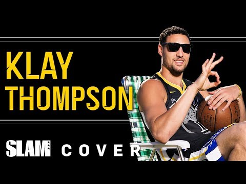 'OVERRATED or UNDERRATED' With Klay Thompson