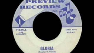 Rodd Keith - Gloria