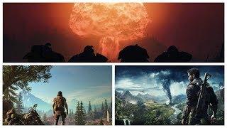 Red Dead Online назвали позором для Fallout 76   Игровые новости