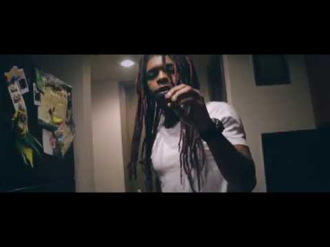 Matti Baybee - Enough (Freestyle) [Official Video] | Shot By:@ChurchOnDaMovie