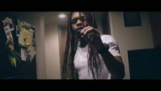 Matti Baybee - Enough (Freestyle) [Official Video]   Shot By:@ChurchOnDaMovie