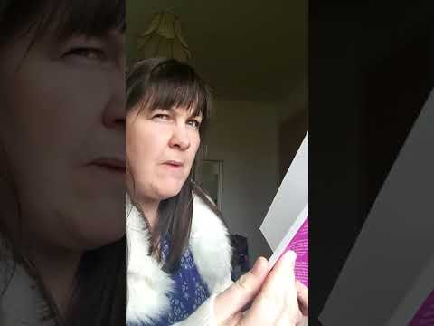 Hauf Hingit Maggie Gerda Stevenson Quines