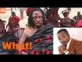 Tubidy Sangoma who killed S'fiso Ncwane apologize(South Africa)