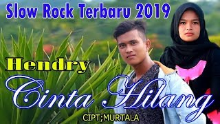 SLOW ROCK TERBARU 2019