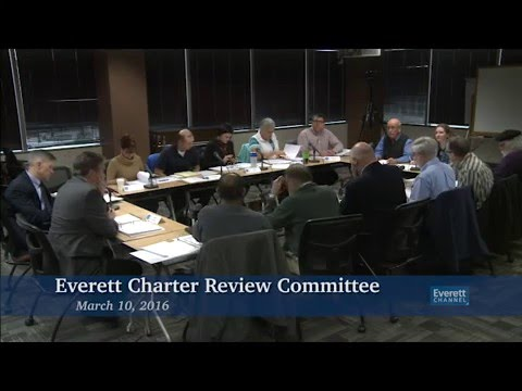 2016 Everett Charter Review Committee_3