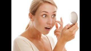 Как Прогнать Ячмень с Глаз долой?(Когда мы говорим о ячмене на глазу -- многие наверняка вспоминают либо свои страдания, либо просто перекошен..., 2013-08-26T07:40:39.000Z)