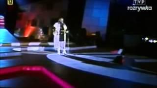 Demis Roussos   Goodbye My Love  1979