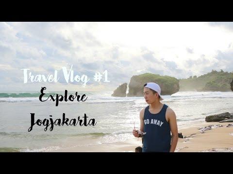 travel-vlog-ep-1-:-explore-jogjakarta-!!-|-travel-with-ryan-|-ryan's-corner