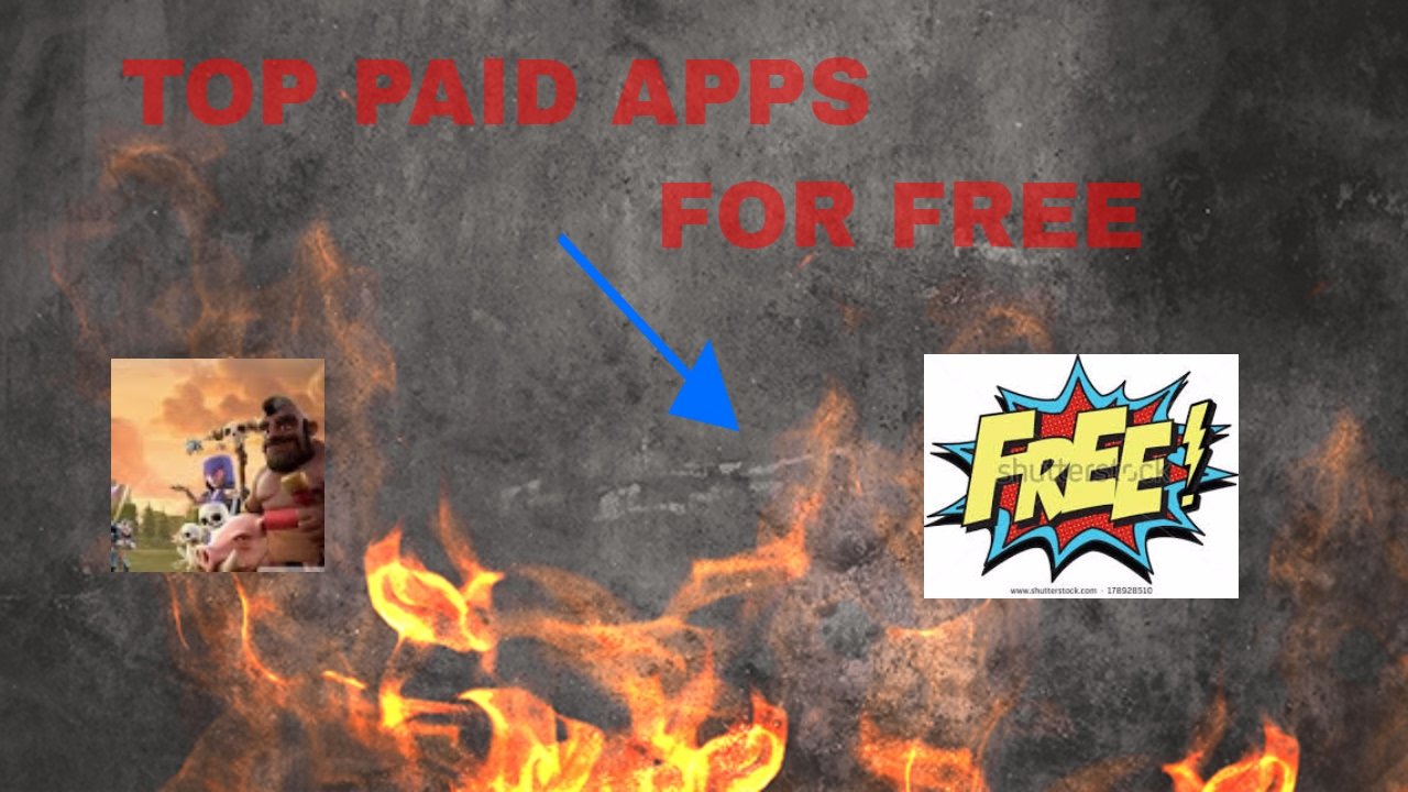 15 Legit Ways to Get Paid Apps for Free [2020 Update]