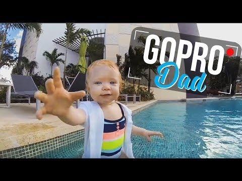 GoPro Toddler: Another Year of Adventures