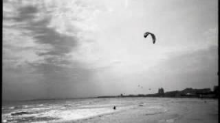 Play Seaside