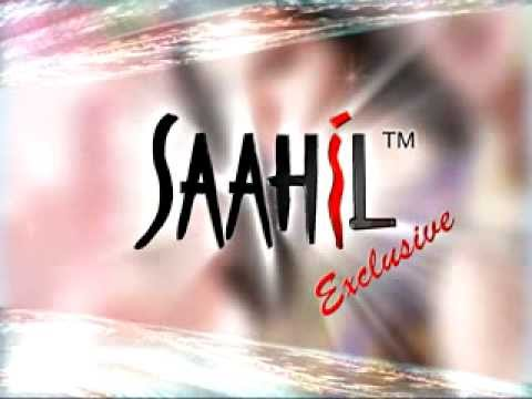Sahil Ad 2011
