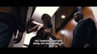 Ördög [2010] magyar feliratos előzetes (pCk)