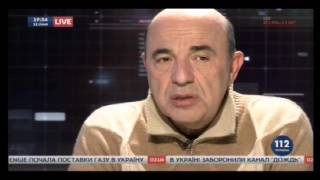 видео Разведопрос: Иван Диденко про режиссерский разбор фильма