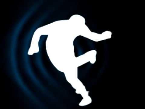 DJ Mystery - Punani