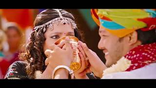 Mungaru Male 2 Kanasalu Nooru Baari Full Song Edited