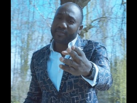 KLASS - Map Marye Official Music Video!