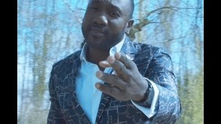 Download KLASS - Map Marye official music video! Mp3