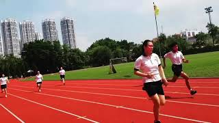 Publication Date: 2017-10-09 | Video Title: 羅桂祥中學第廿三屆陸運會花絮