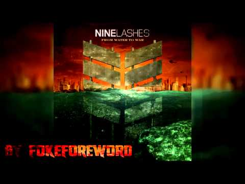 Nine lashes - From Water To War