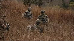 """""""DEFENDER 2020"""": Für diese Übung kommen 20.000 US-Soldaten nach Deutschland"""