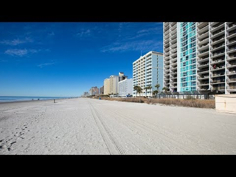 Best Myrtle beach hotels 2018: YOUR Top 10 hotels in Myrtle Beach SC
