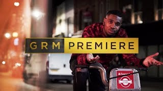 Download Ramz - Barking [Music ] | GRM Daily MP3 song and Music Video