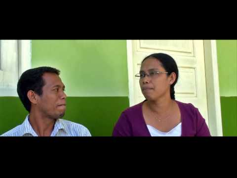 Helong - Local languages in the school