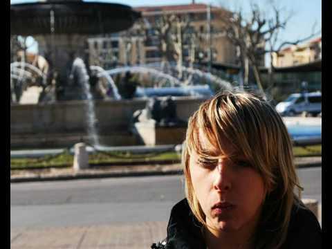 Aix & The City