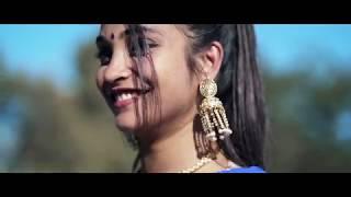 Naan Kudikka Poren Making Video Bloopers - Ratty Adhiththan, Sahi Siva