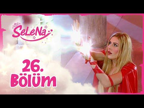 Selena 26. Bölüm - atv